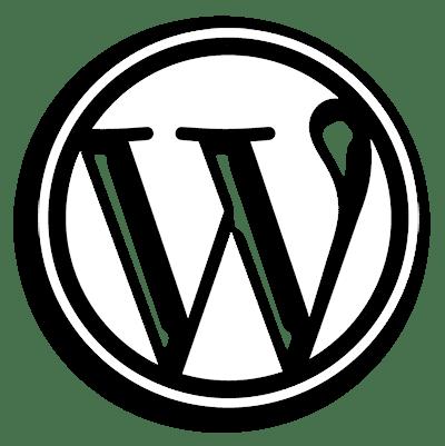 diseño páginas web wordpress valencia