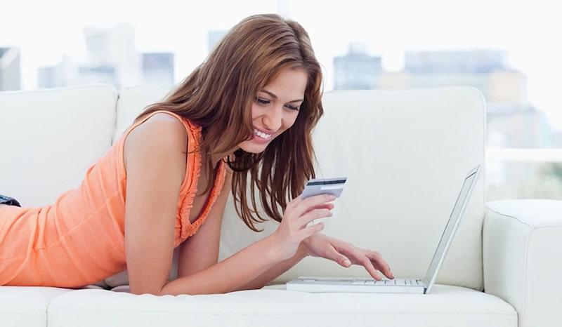 ventajas comprar internet comercio electrónico
