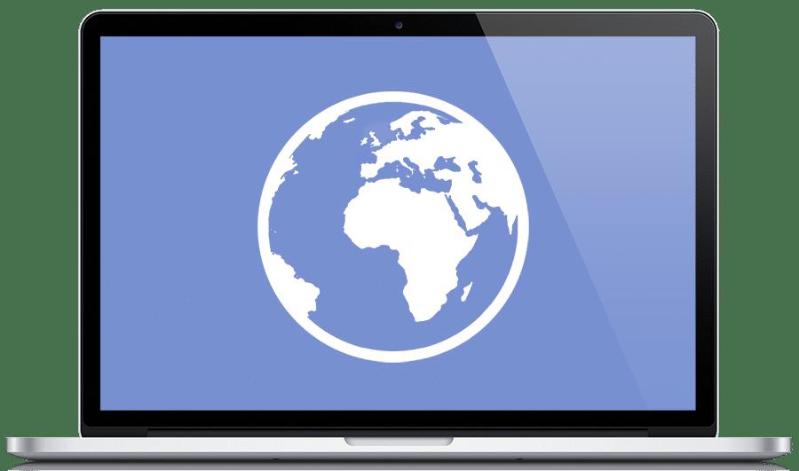 diseño páginas web valencia