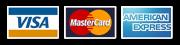 pago-tarjeta-diseno-web-wordpress