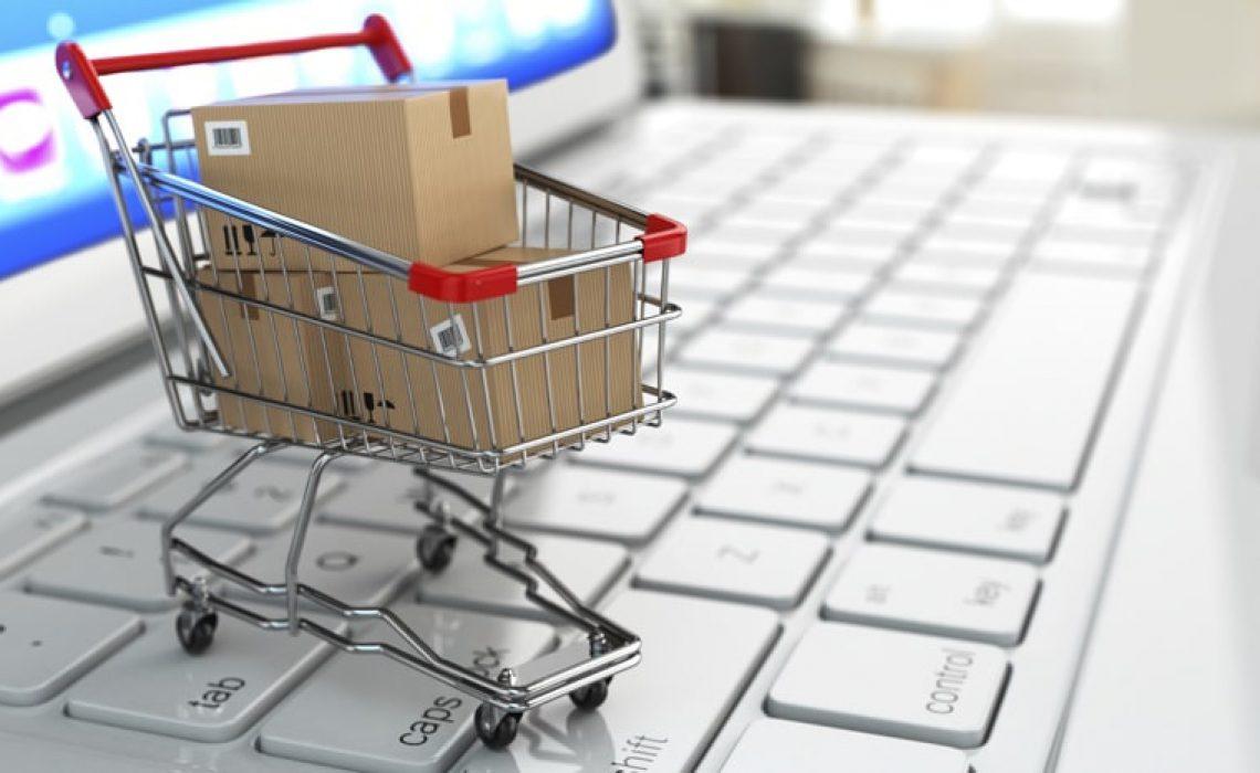ventajas vender internet tienda online ecommerce